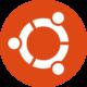 svgporn-ubuntu