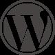 svgporn-wordpress